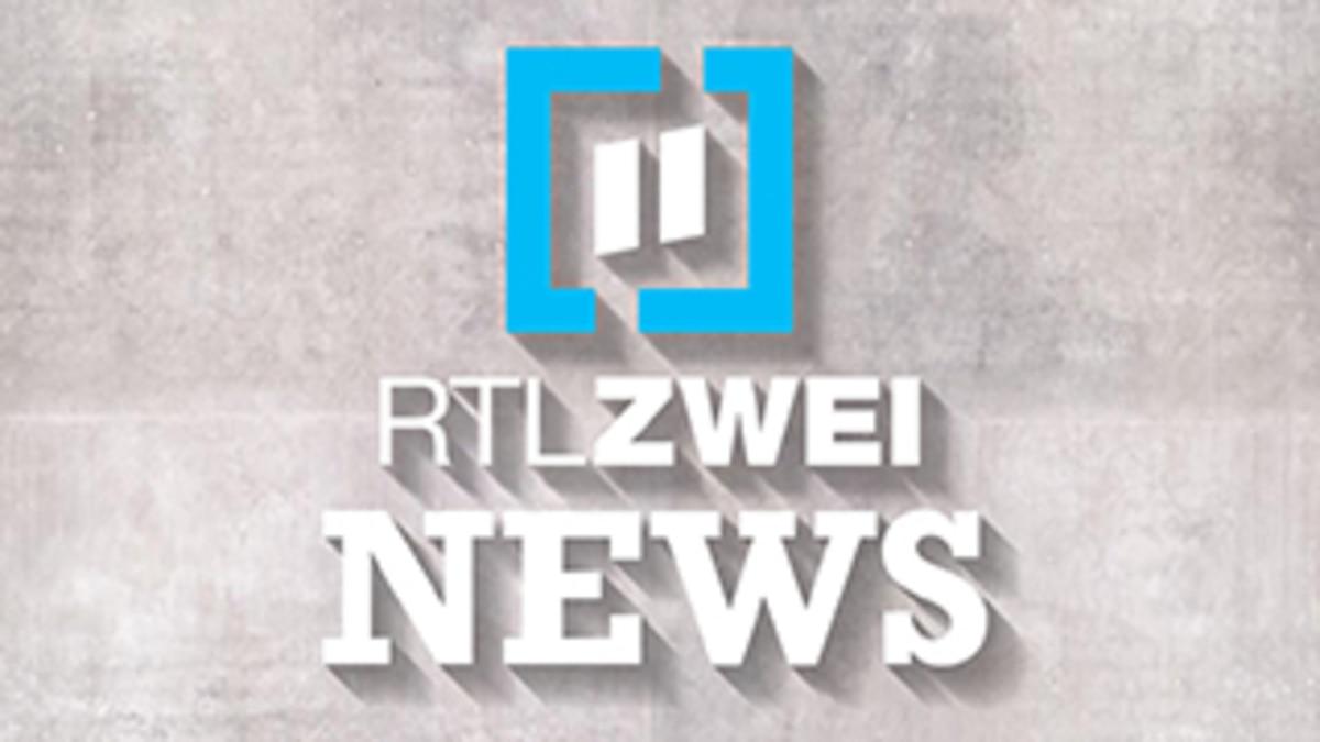 Rtl2 Werbung Musik 2021