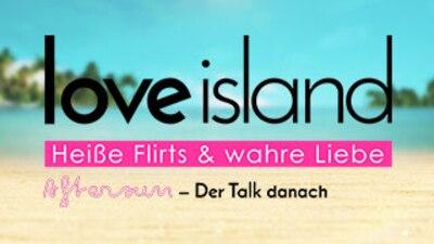 Love Island - Aftersun: Der Talk danach - Folge 7: Tag 15