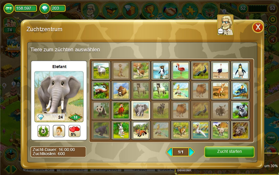 Rtl Mobile Spiele