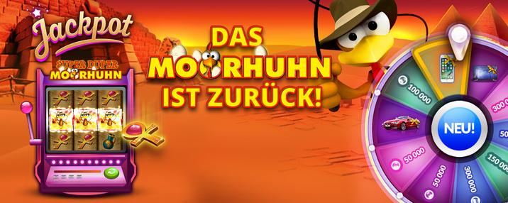 Jackpot jetzt KOSTENLOS spielen | RTL2 Spiele  Jackpot jetzt K...