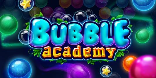 free online slots de bubbles spielen jetzt