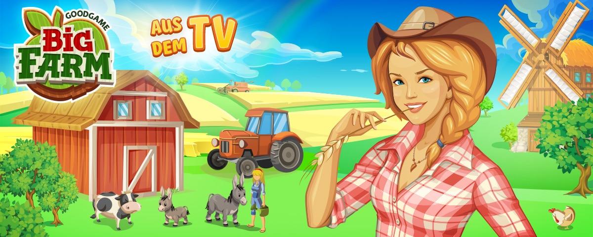 rtl spiele big farm