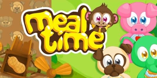 rtl2 games kostenlos spielen