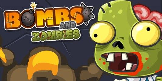 Rtl2 Spiele Zombie
