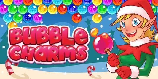 bubble charms 2 jetzt kostenlos spielen rtl2 spiele. Black Bedroom Furniture Sets. Home Design Ideas
