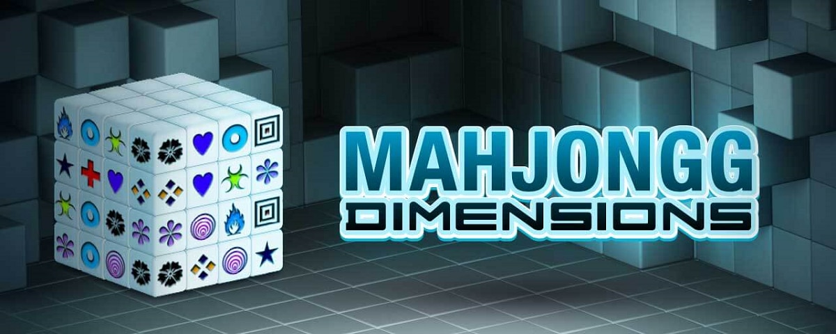 Mahjong Express Kostenlos Spielen