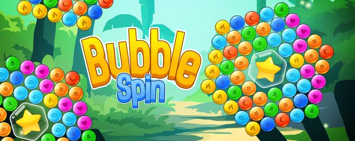 bubble spin jetzt kostenlos spielen rtl2 spiele. Black Bedroom Furniture Sets. Home Design Ideas