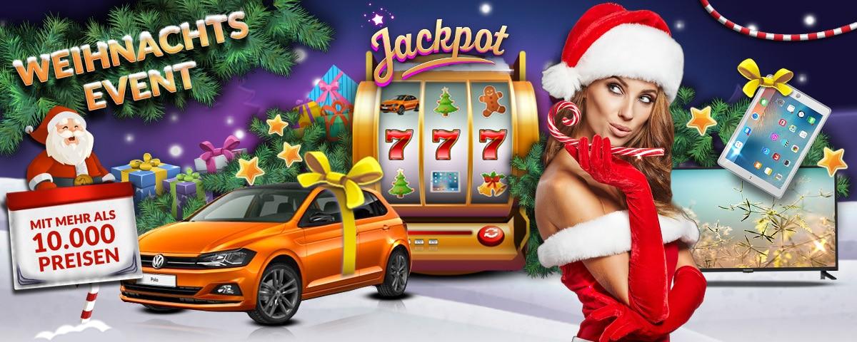 Jackpot Rtl2