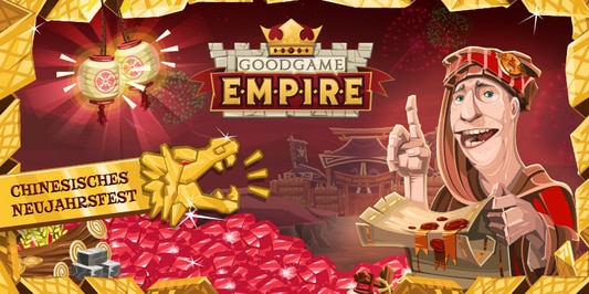 slot spiele online jetzt spielen empire