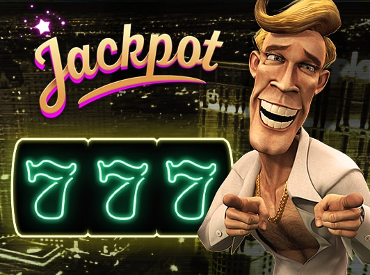 slot online touch spiele