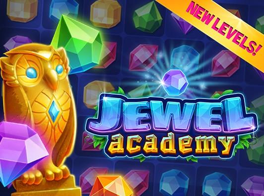 jewels spiele kostenlos