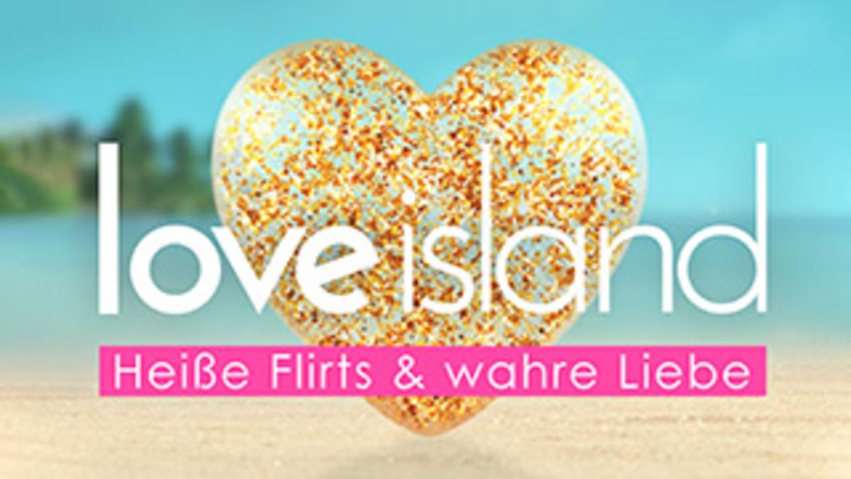 Love Island - Heiße Flirts & wahre Liebe - RTLZWEI