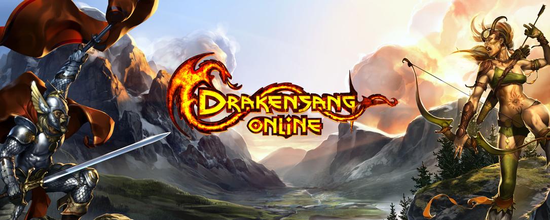 Rtl2 Online Games