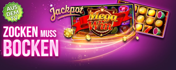 Casino Spiele Kostenlos Jackpot