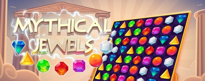 Rtl Spiele Jewels