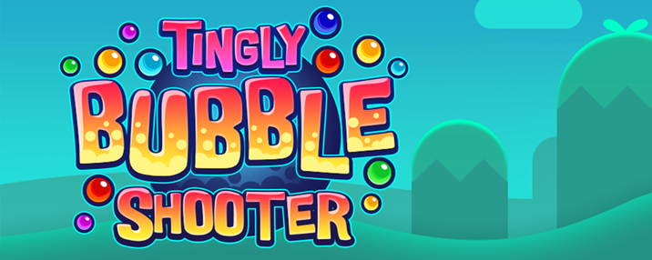 Rtlspielebubble Hunter