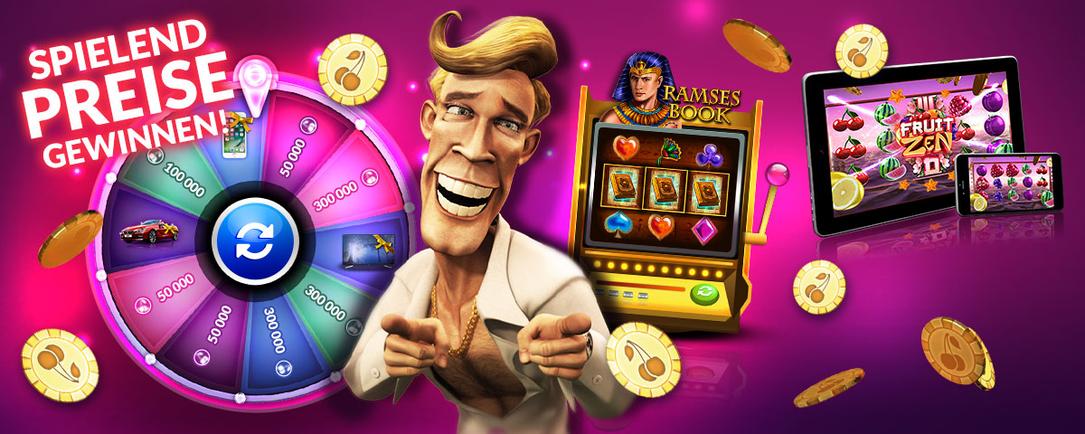 Rtl2 Spiele Jackpot