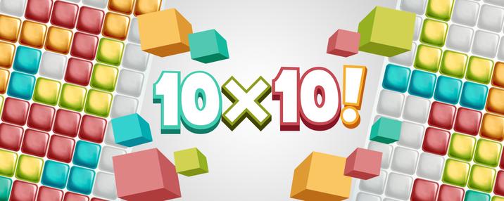 10x10 Spiele Kostenlos