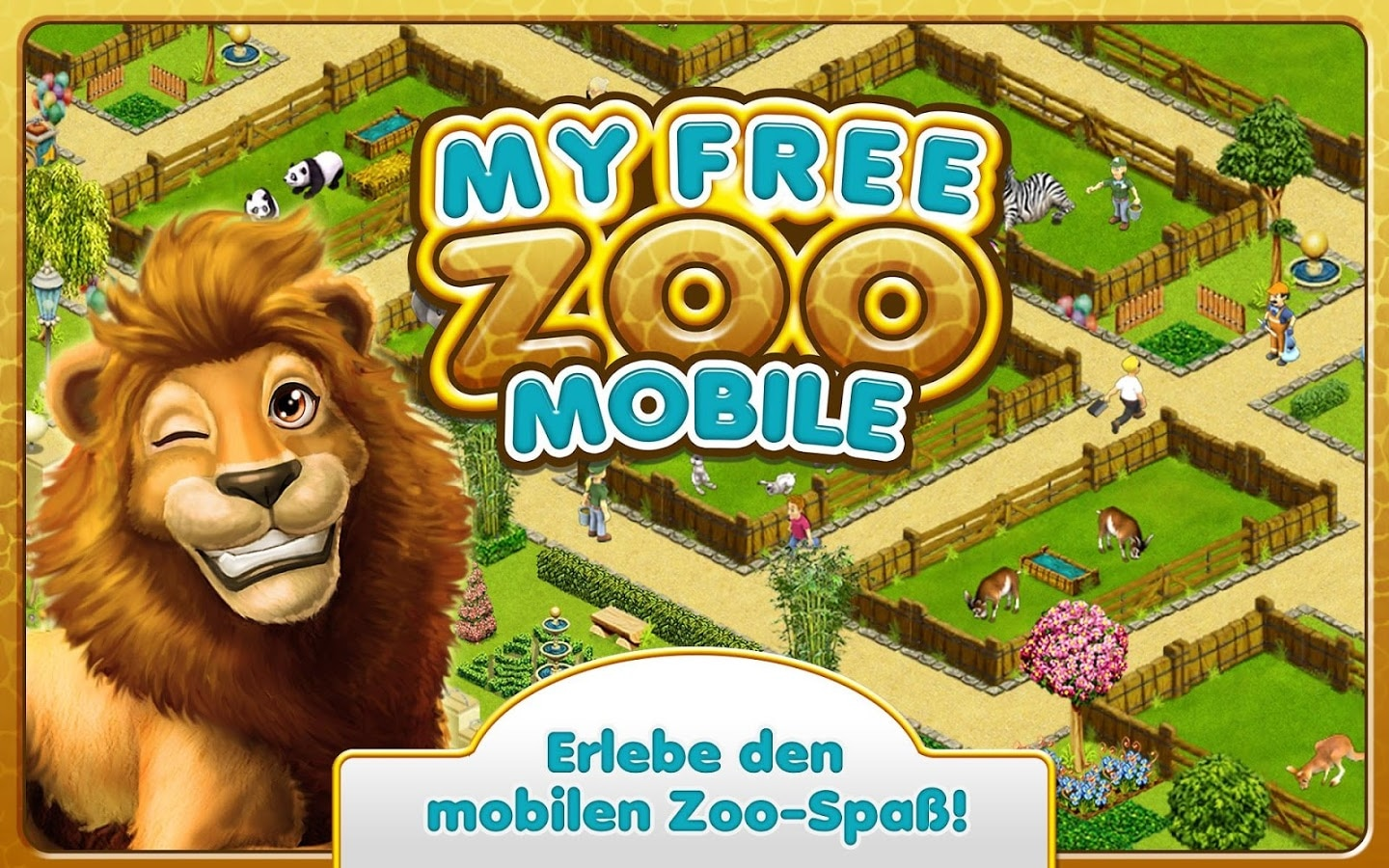 Mobile Rtl Spiele