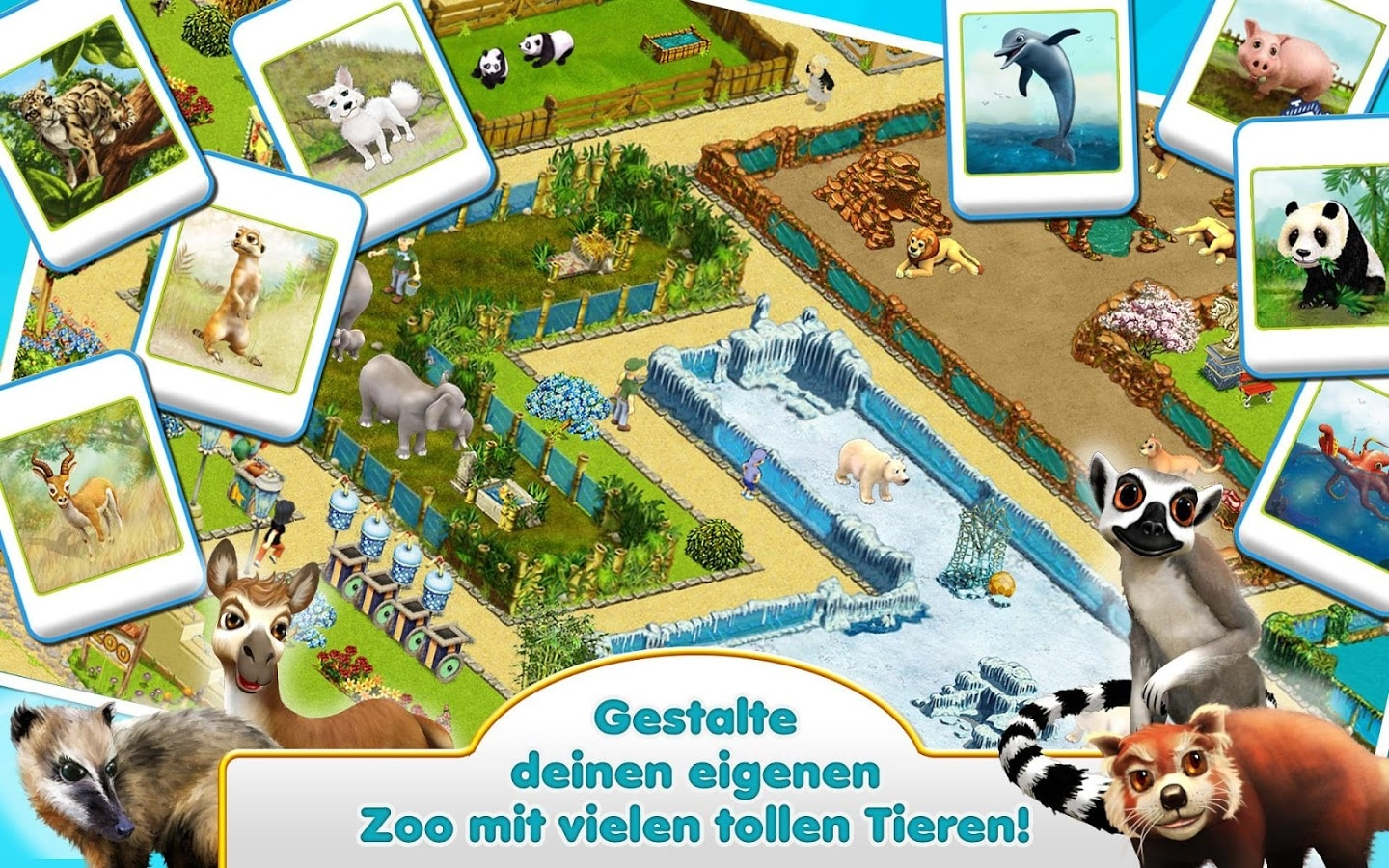 Mobile Spiele Rtl