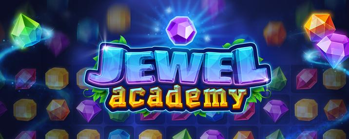 jewel academy jetzt kostenlos spielen rtl2 spiele. Black Bedroom Furniture Sets. Home Design Ideas