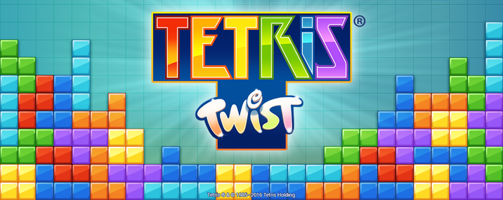Rtl Spiele Tetris
