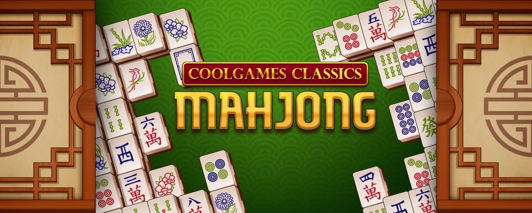 Majon kostenlos Mahjong Quest