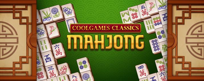 Mahjong Classic Kostenlos Download
