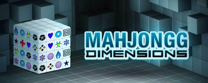 Rtl Mahjong Dimensions