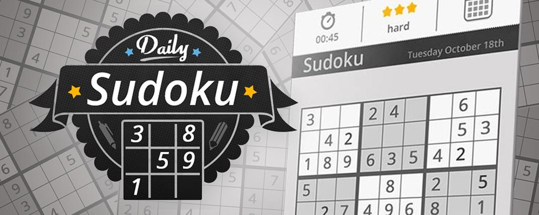 Rtl Sudoku