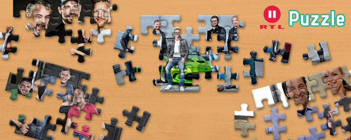 Rtl Puzzle