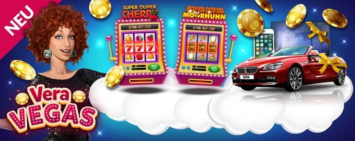 Rtl2 Online Casino