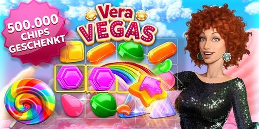 Vera Vegas Kostenlos Spielen