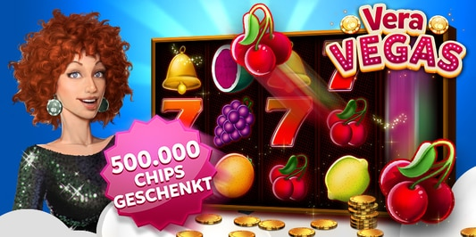 Doubledown free spins