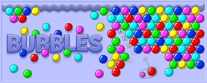 Jewels Rtl