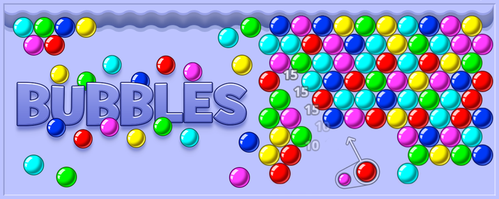 Www Rtl Spiele De Bubble Shooter