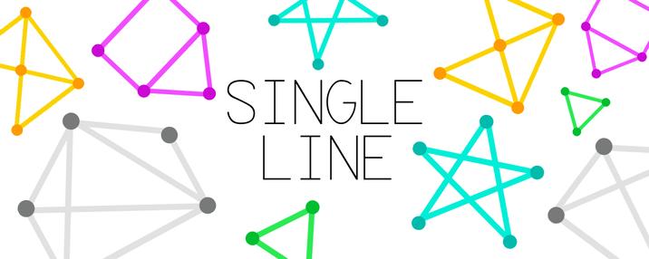 Single spiele kostenlos