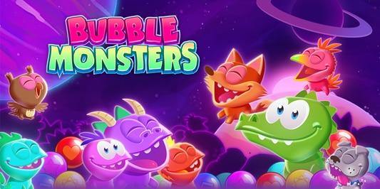 Neue 3-Gewinnt Spiele Online Kostenlos