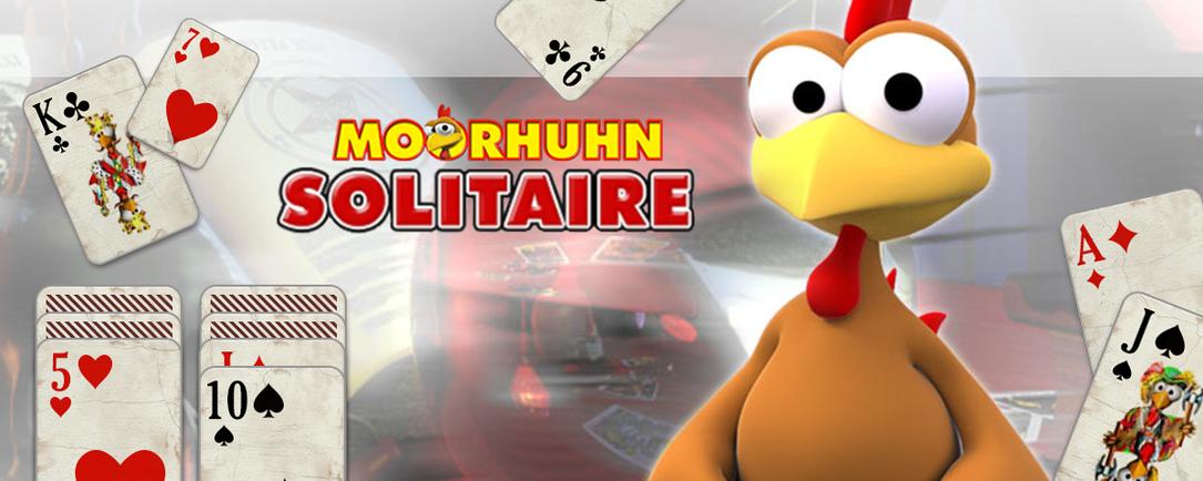 Rtl2 Spiele Moorhuhn