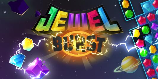 Jewel Star Kostenlos Spielen