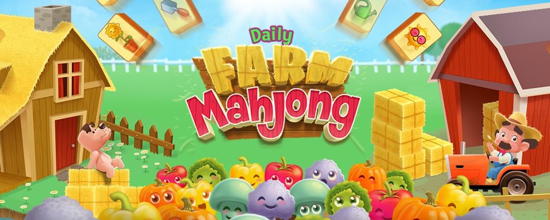 Mahjong Regeln
