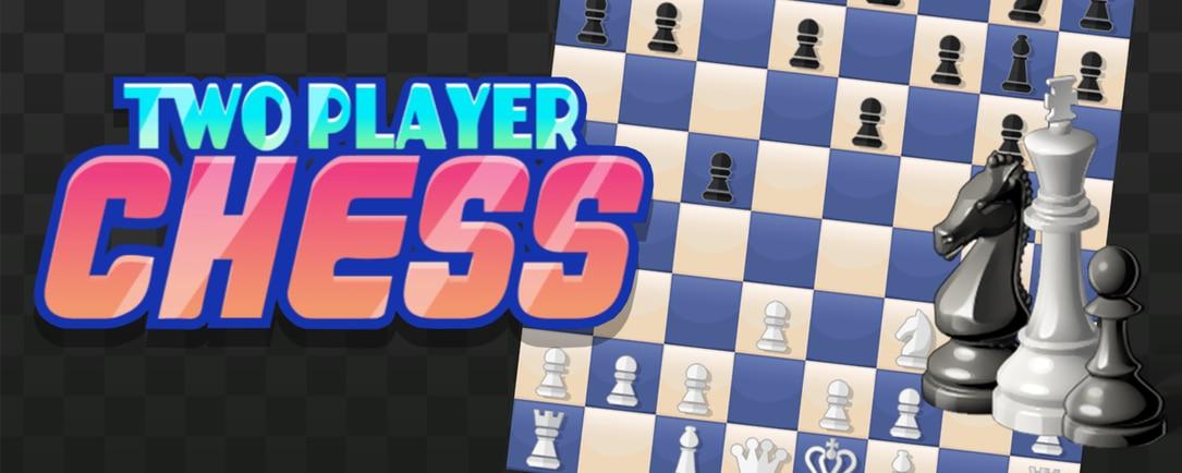 Spiele 2 Player