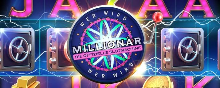 Rtl Kostenlos Spielen Wer Wird Millionär