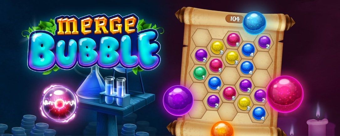 Rtl Spiele De Bubble Hit