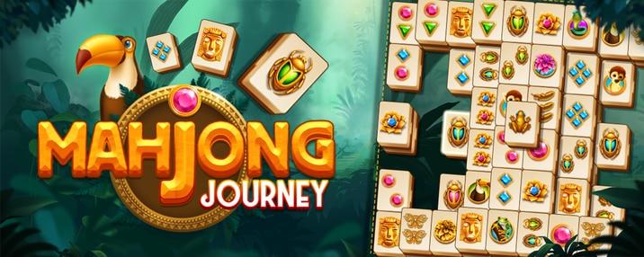 Mahjong Rtl2