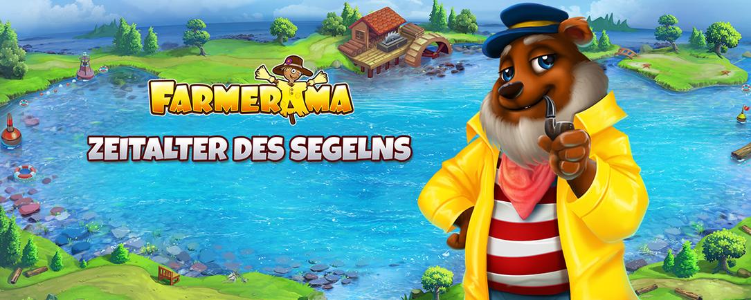 Rtl2 Spiele Farmerama