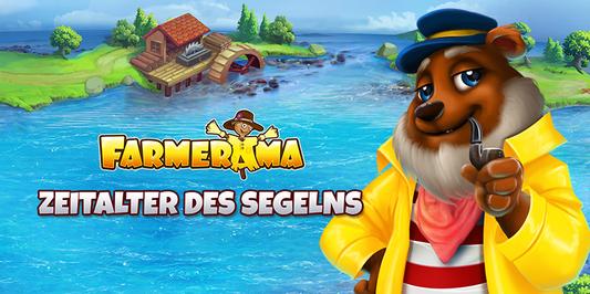 Rtl2 Spiele Kostenlos Online